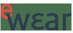 eWEAR Logo